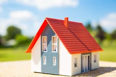 Patrice gaultier agent g n ral axa assurance habitation for Assurance habitation maison
