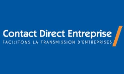 Contact Direct Entreprise