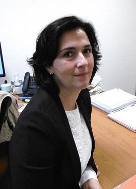 <span>Séverine RANJON-DEBELLE</span>