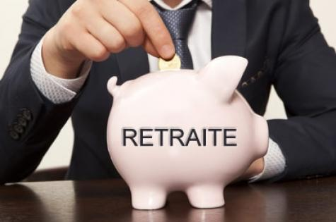 Solution retraite PRO